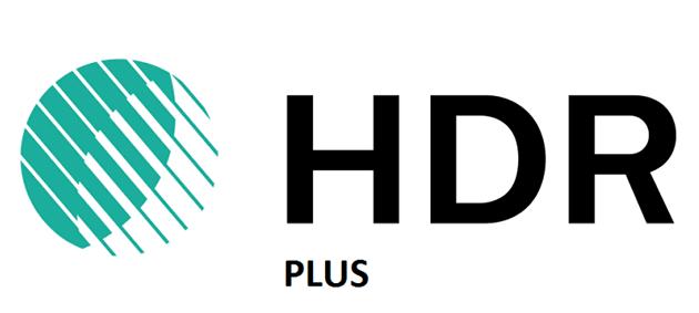 HDR Plus