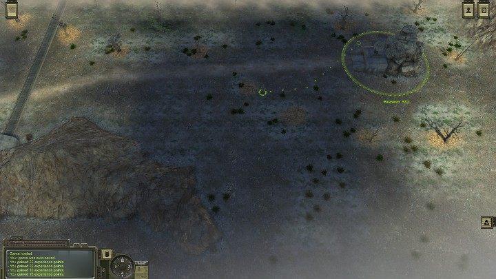 Бункер 317