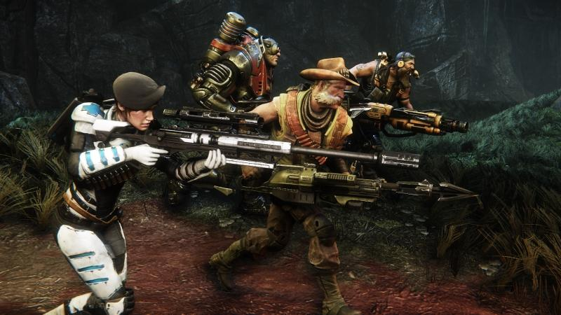 Apex Legends: Гайд по Battle Pass (Боевому пропуску)