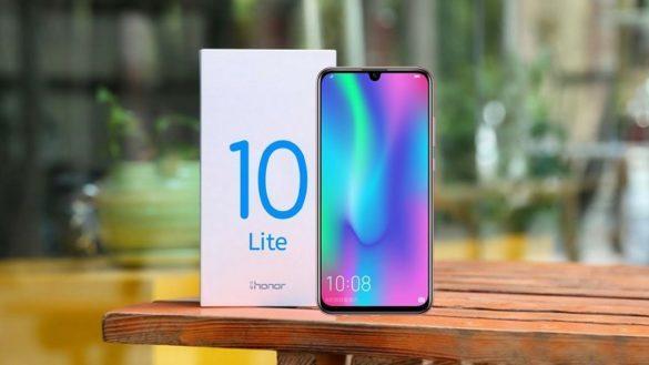 Huawei Mate X: Дата выхода, Цена и все утечки