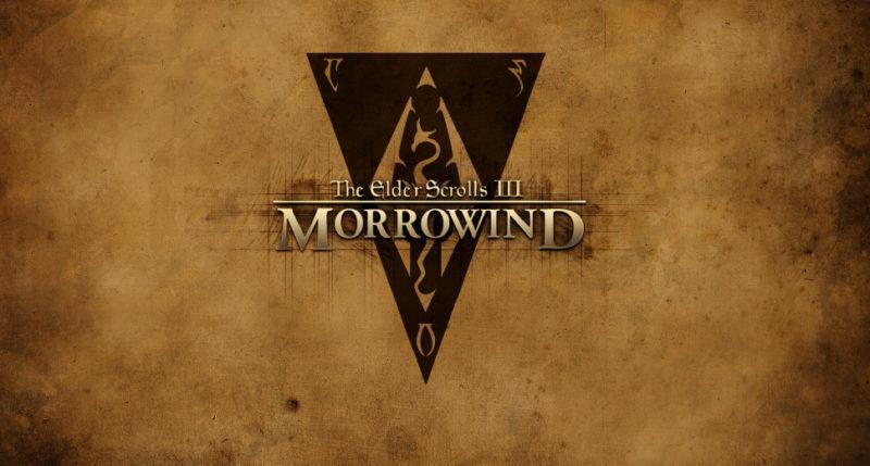 Как получить Morrowind бесплатно