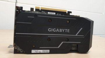 GTX-166011-e1552564297961-1220×813