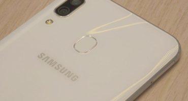Samsung-Galaxy-A30-HO-05-1220×915