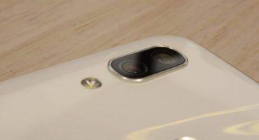 Samsung-Galaxy-A30-HO-06-1220×915
