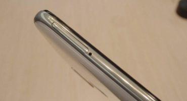 Samsung-Galaxy-A30-HO-07-1220×915