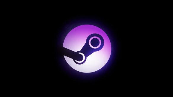 Топ 10 лучших игр в Steam