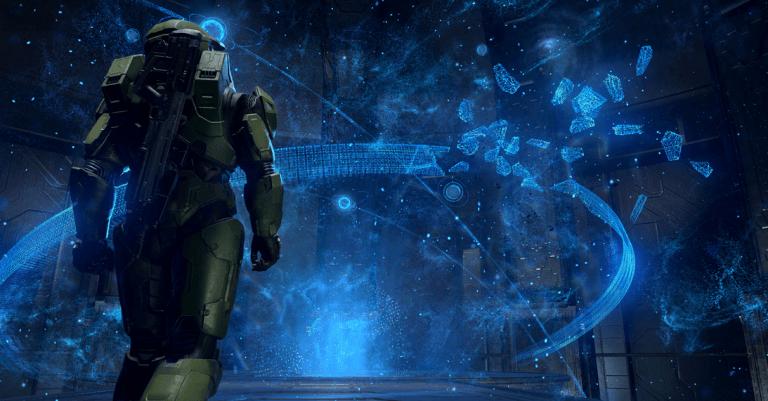 Halo Infinite: Дата выхода и Новости