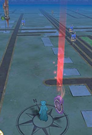 Harry Potter Wizards Unite - Бой, защита, атака и специальные заклинания