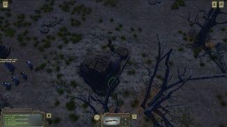 Как найти щит графа Роевского