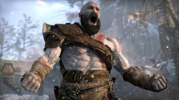 Стоит ли покупать PS4 или Xbox One в 2019 году?