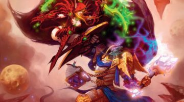 preview_wallpaper_world_of_warcraft_the_burning_crusade_03_1920x1200