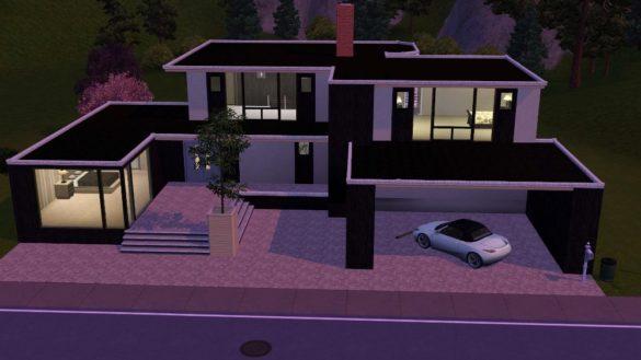 Как построить и обустроить дом