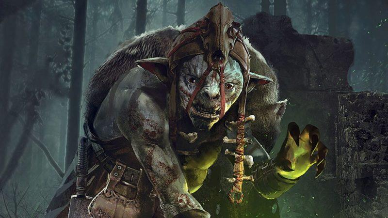 The Elder Scrolls 6: Дата выхода, расположение и новости