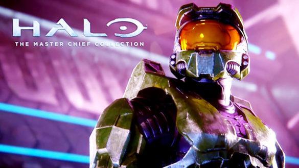 Halo: Reach - Дата выхода