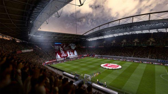 Football Manager 2020 - Гайд по игре