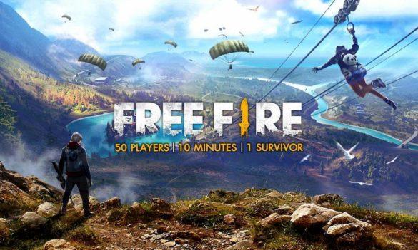 Советы Garena Free Fire