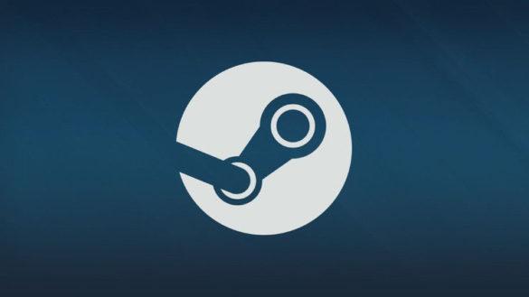 Распродажи Steam 2020