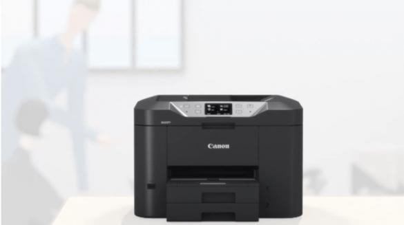 Лучший принтер 2020 года