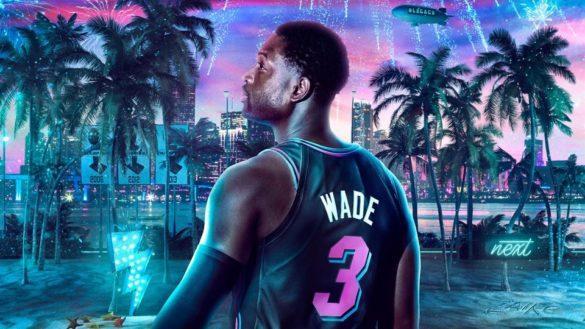 NBA 2K20: Гайд для новичков