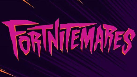 Fortnitemares 2020 - Скины, Дата выхода, утечки и все, что мы знаем!