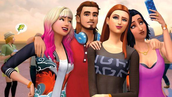 Лучшие игры для девочек на PC, Xbox, PS3 и PS4