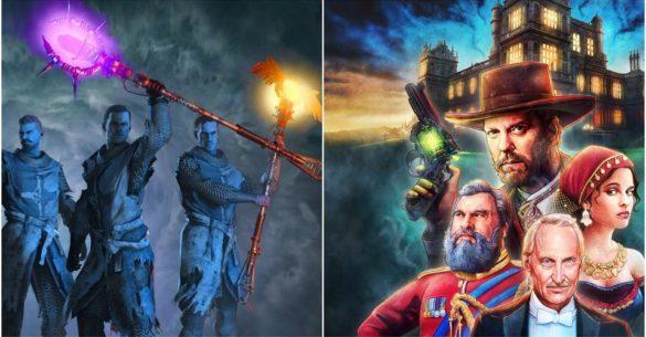 Call Of Duty Cold War - Зомби: Лучшие виды оружия