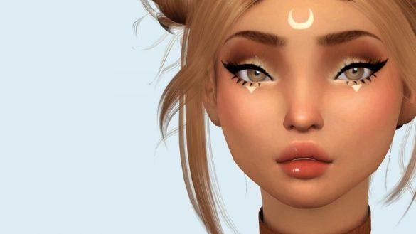 Гайд по модам в The Sims 4 на 2021 год