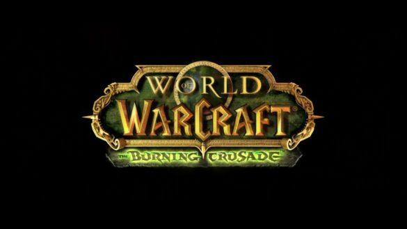 World of Warcraft: The Burning Crusade Classic - Дата выхода, Маунты