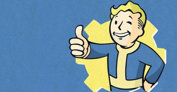 Fallout 4: Гайд по моддингу