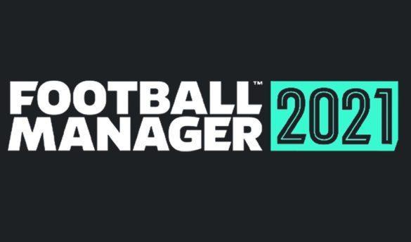 Лучшие игроки в Football Manager 2021