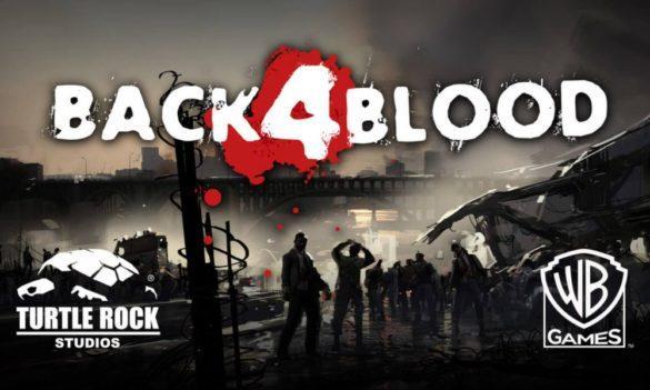 Back 4 Blood: Советы по началу игры