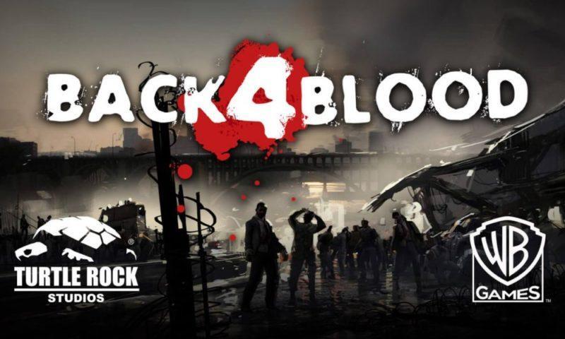 Back 4 Blood: Исправление зависаний
